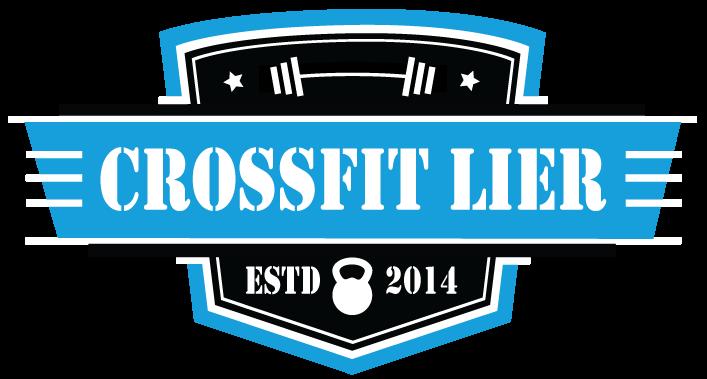CrossFit Lier